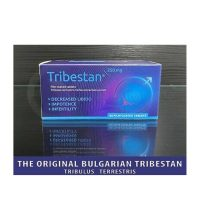 Where to buy Tribestan