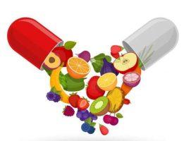food supplement tribestan